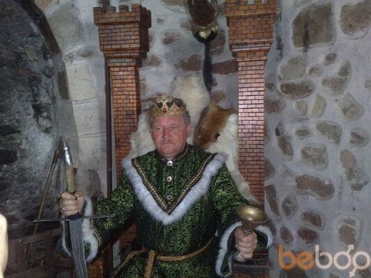 Фото мужчины АЛЕКС, Краматорск, Украина, 57
