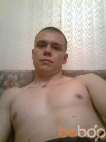���� ������� Igorek, �������, ������, 29