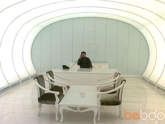 Фото мужчины EDIK, Астана, Казахстан, 33