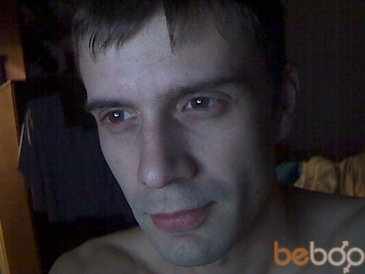 Фото мужчины mois, Макеевка, Украина, 33