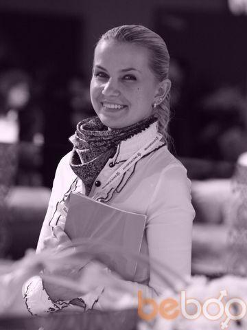 Фото девушки Любвиnet, Москва, Россия, 32
