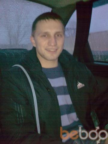 Фото мужчины CAHIa, Гомель, Беларусь, 27
