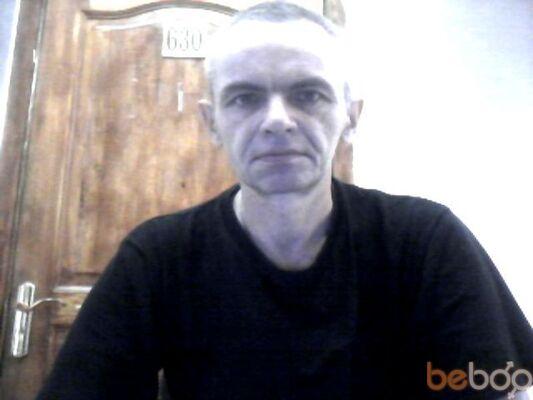 ���� ������� Borisich, ������, ������, 49