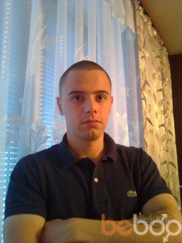 Фото мужчины serega, Валга, Эстония, 44