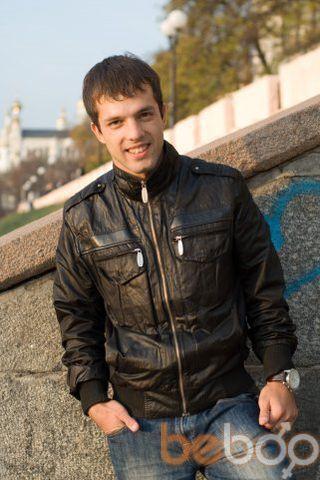Фото мужчины dobro, Харьков, Украина, 31