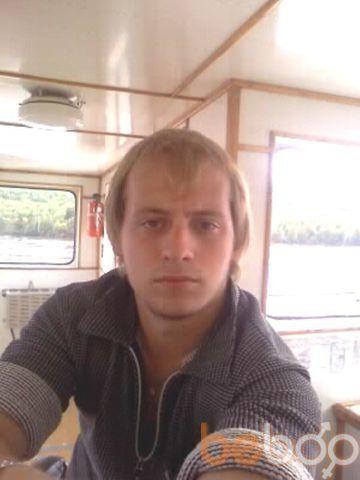 Фото мужчины skipadmin, Усть-Кут, Россия, 28