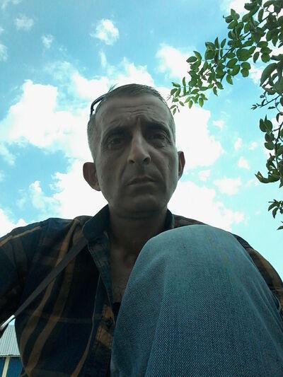Фото мужчины gocha, Харьков, Украина, 43