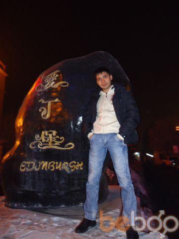 Фото мужчины tatarin, Караганда, Казахстан, 30