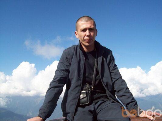 Фото мужчины canek, Саранск, Россия, 36