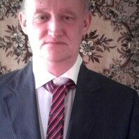 Фото мужчины Анатолий, Екатеринбург, Россия, 45