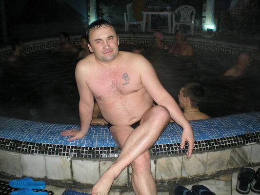 dlya-seksa-magnitogorsk