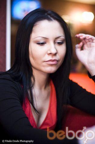 Фото девушки VogueCouple, Кишинев, Молдова, 25