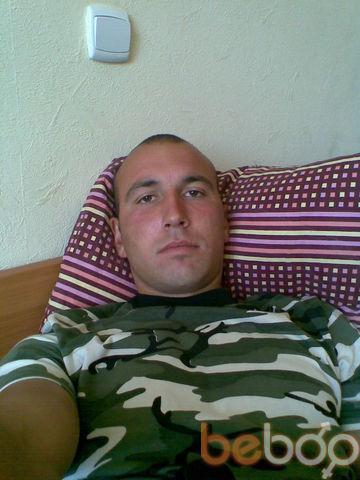 Фото мужчины Богдан, Львов, Украина, 31