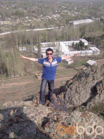 Фото мужчины MaksMaN, Наманган, Узбекистан, 28