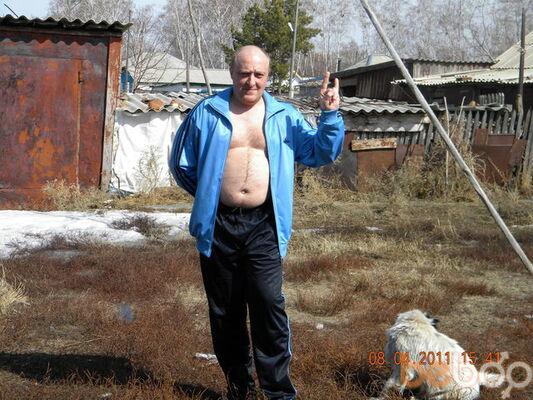 ���� ������� freeman, ����, ������, 51