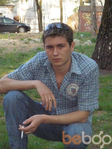Фото мужчины vanvanycii, Москва, Россия, 30