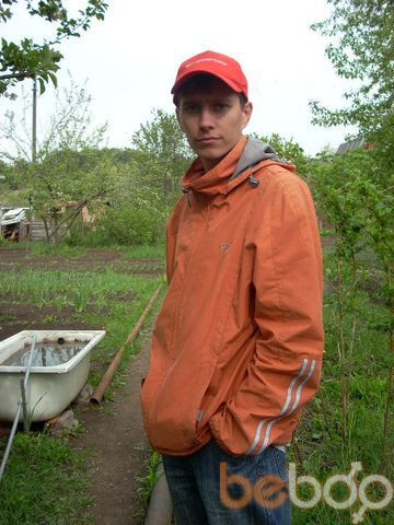 Фото мужчины dkalagirev, Пермь, Россия, 32