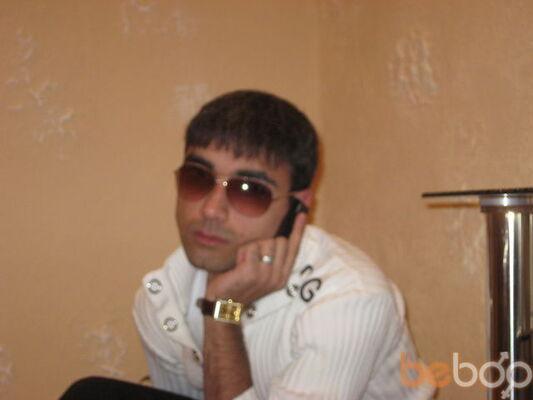 Фото мужчины babak, Ереван, Армения, 31