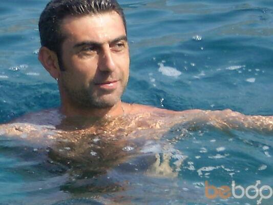 Фото мужчины Георгий, Афины, Греция, 39