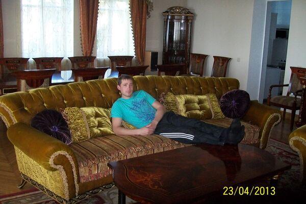 Фото мужчины Алексей, Мелитополь, Украина, 32
