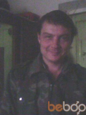 ���� ������� babenko1, ������, ������, 36