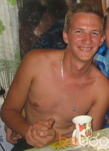 Фото мужчины OLEGator, Волжский, Россия, 29