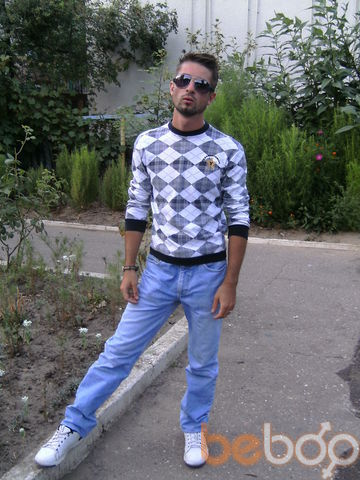 Фото мужчины taurus, Кишинев, Молдова, 27