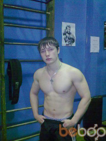 Фото мужчины Timoha, Курган, Россия, 26