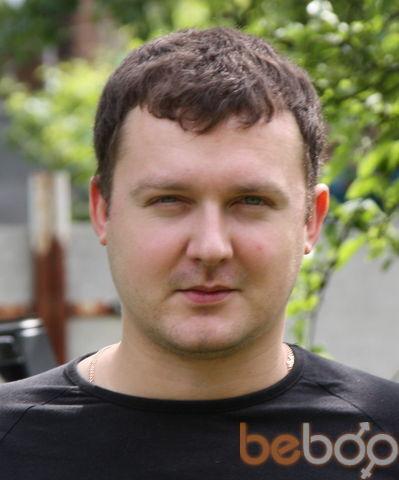 Фото мужчины dreddd, Киев, Украина, 36