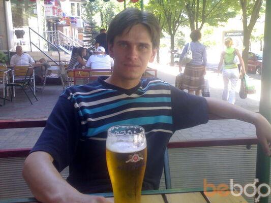 Фото мужчины 324568, Кривой Рог, Украина, 35
