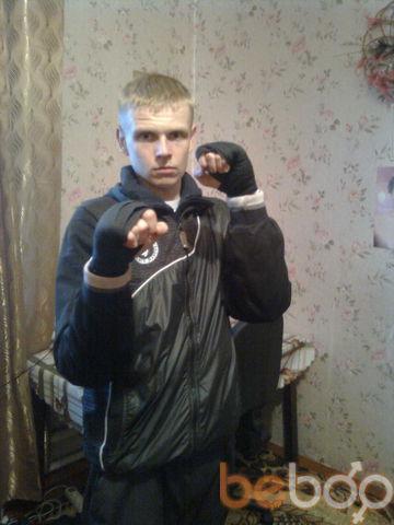 Фото мужчины Лучший, Одесса, Украина, 27