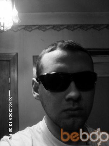 Фото мужчины Andriy, Львов, Украина, 26
