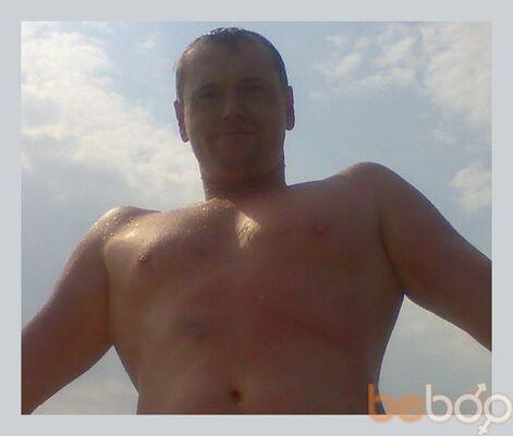 Фото мужчины лесник, Харьков, Украина, 40