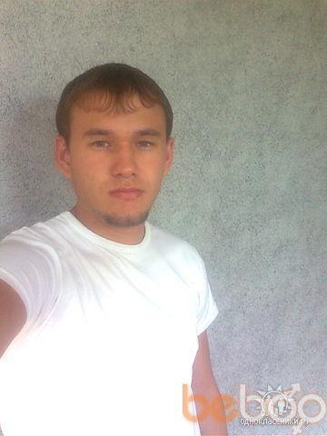 Фото мужчины Kolya, Solna, Швеция, 26