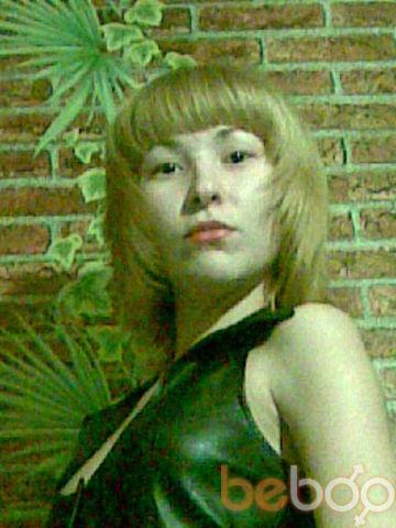 Фото девушки Аленький, Казань, Россия, 33