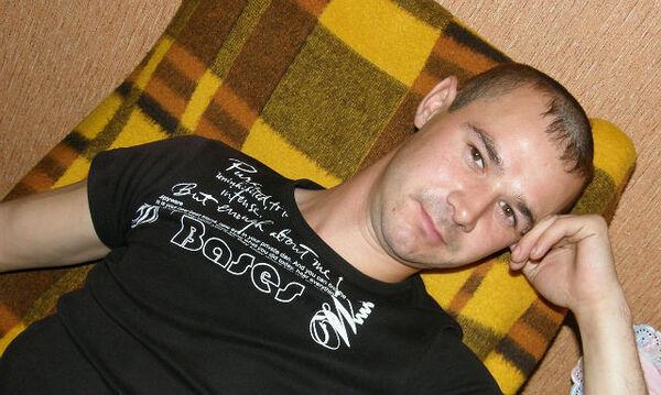 ���� ������� ivan, �����������, ������, 31