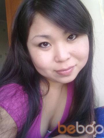 Фото девушки chipaka, Алматы, Казахстан, 25