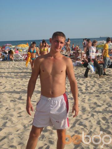 Фото мужчины олег, Кишинев, Молдова, 36