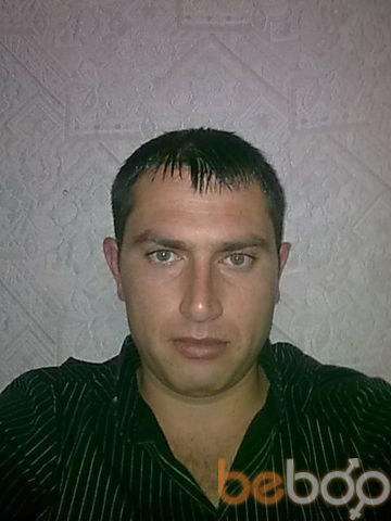 Фото мужчины arcadii, Aversa, Италия, 37