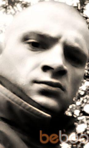 Фото мужчины artik, Гродно, Беларусь, 36