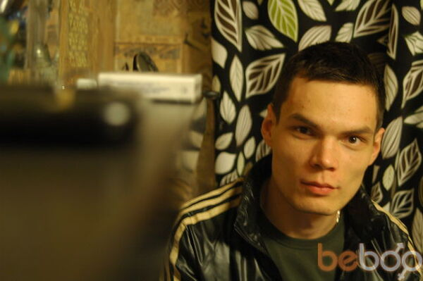 ���� ������� Rodionov, ������, ������, 30
