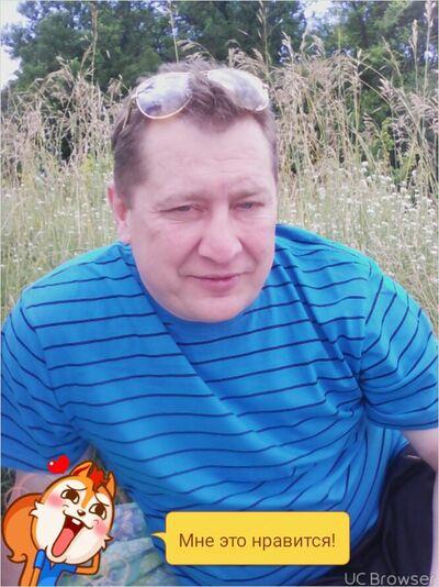 Фото мужчины андрей, Орел, Россия, 49