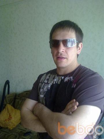 Фото мужчины raptor, Донецк, Украина, 36