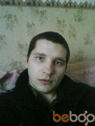 Фото мужчины нимфелим, Тернополь, Украина, 30