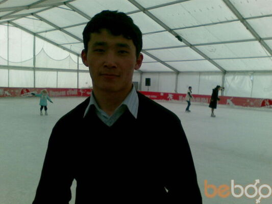 Фото мужчины Taha, Алматы, Казахстан, 30