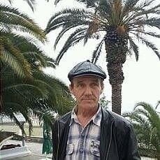 Фото мужчины андрей, Анапа, Россия, 52