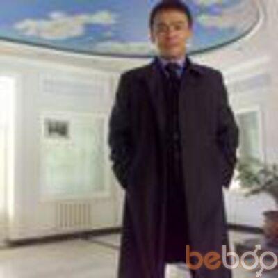 Фото мужчины Jasur_SUR, Ташкент, Узбекистан, 34