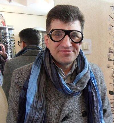 Фото мужчины Валера, Петропавловск-Камчатский, Россия, 38