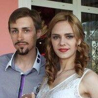 Фото мужчины Дмитрий, Смоленск, Россия, 29