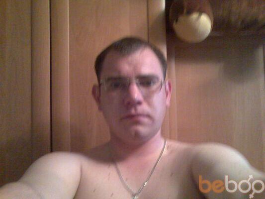 Фото мужчины nikolay163, Тольятти, Россия, 33